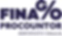Finago-Procountor-sertifioitu-osaaja.png