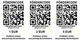 muster_foerdercodes.jpg