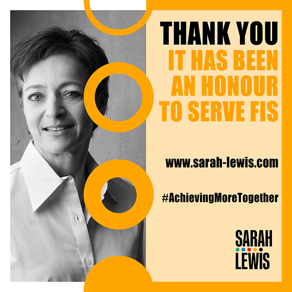 sarah-lewis_thank-you_insta.png