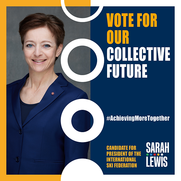 sarah-lewis_vote-for-future.png