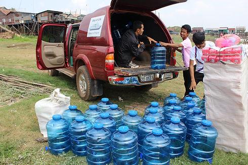 filtered water.jpg