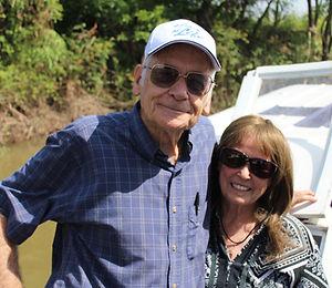 Ken and Jean Fox.jpg