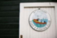 Apuldram Fishing & Boat Club