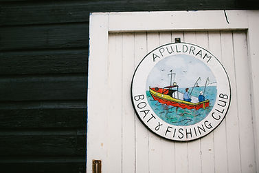 Apuldram Fishing & Boat Club