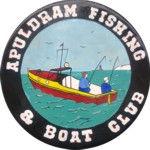 Apuldram Fishing and Boating Club