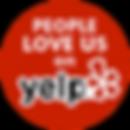 Yelp | Tecnonet