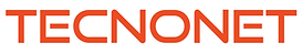 Tecnonet | Security Cameras