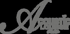 Logo za youtube.png