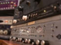 More Pre Amps