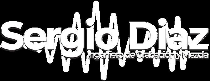 Sergio Logo.png