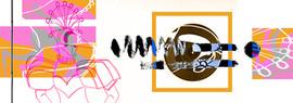 Web-PINK-ORANGE-KQ.jpg