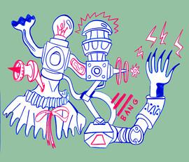 Web-ROBO-NAN-PALETE.jpg