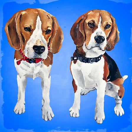 Beagles for Julie.jpg