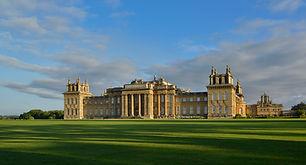 Blenheim Palace.jpg