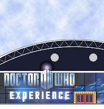Doctor Who Experience.jpg