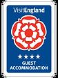 Visit-England-4-star-guest-accom.png