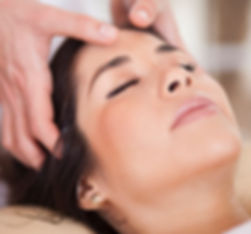 Indian_head_massage.jpeg