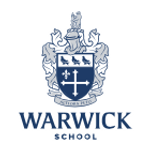 warwick1.png