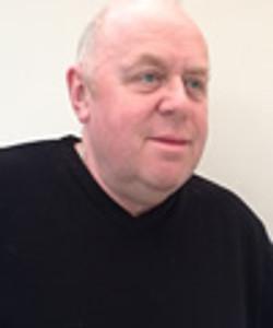 Ian Sandford