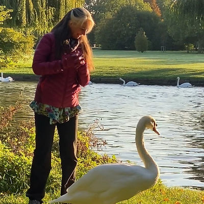 Deb + Swan.jpg