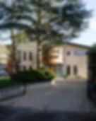 Cefn1.jpg