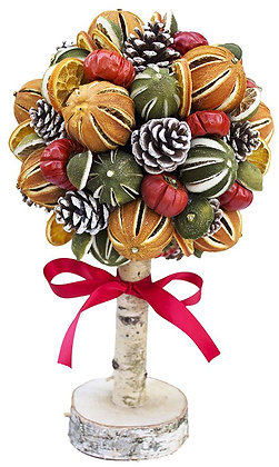 Lollipop Fruit Tree (3 Sizes)