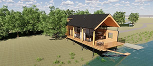 1200_1Floating House.jpg