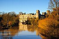 Warwick Castle.jpg