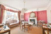 Virginia_Lodge_Dining Room