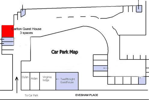 parkmap.jpg
