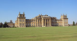 blenheimpalace.jpg