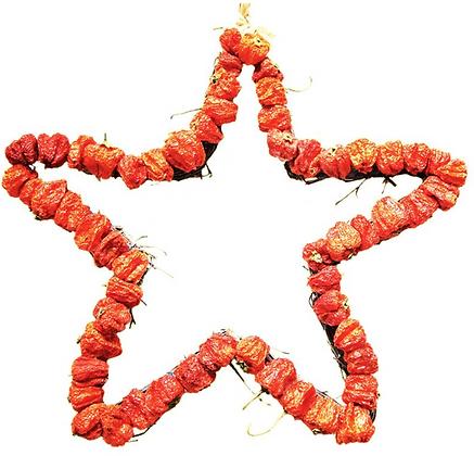 Chilli Star
