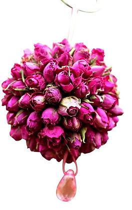 Rose Pommanders