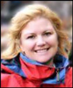 Jayne McKay