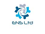 ensltd_1.png