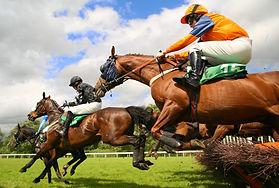 jumping horses.jpg
