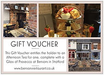 prosecco gift voucher front.jpg