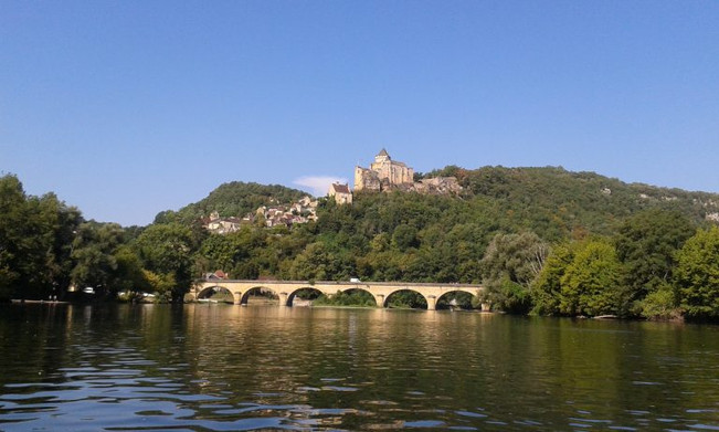 As they drifted beneath the central arch of a wide, cream-stone bridge, Penny found himself paddling alone; his passenger was transfixed by the fleeting view of the castle…