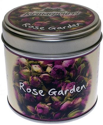 Rose Garden Candle