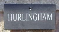 Hurlingham.jpg