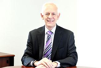Andrew HardySeymours