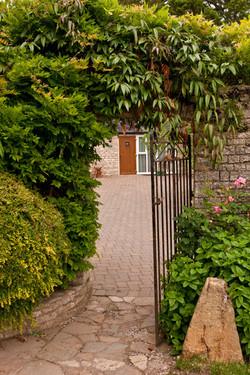 Church Hill Farm B&B-133 2