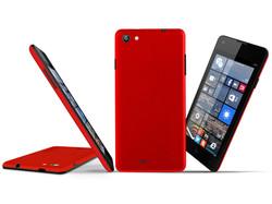 Smartphone Monaco 47