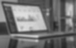 6 rinkos analize.png