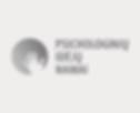logo - psichologiniu ideju namai.png