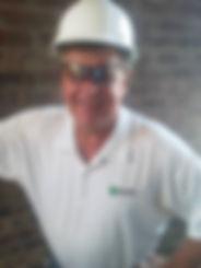 plumbing nashville, nashville plumbing companies, sullivan plumbing, joe b sullivan and sons, frank sullivan,  sullivan plumbing nashville, nashville plumbers