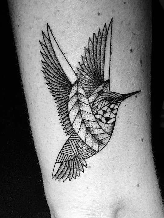 Studio Art Tattoo Bordeaux Tatoueur Salon De Tatouage A Bordeaux