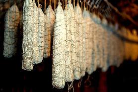 Salame Nobile del Giarolo - Terre di Sar
