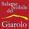 Salame Nobile del Giarolo 2015-1-11-17:2