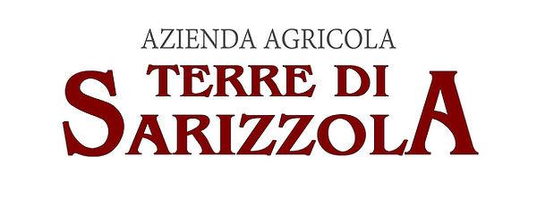 Logo Terre di Sarizzola